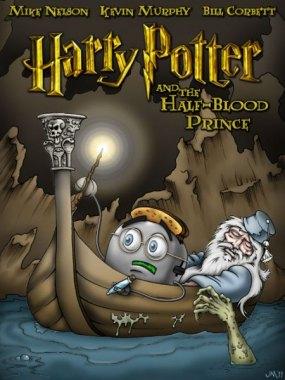 File:PotterHalfBloodWeb.jpg