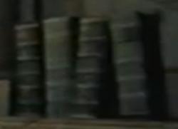 Binns books