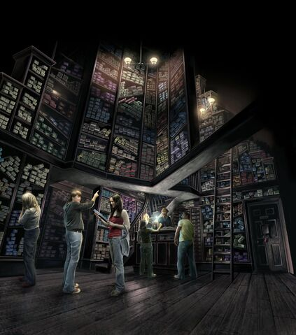 File:Concept photo of Ollivander's wand shop.jpg