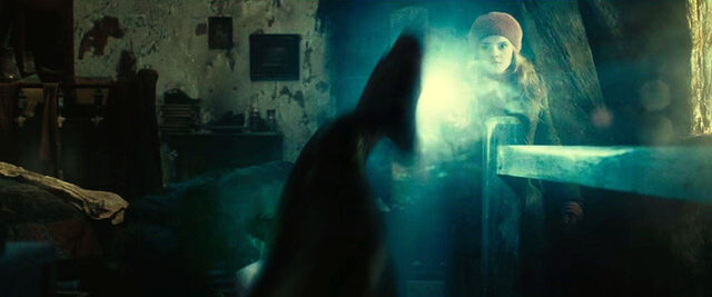 File:Hermione blasting Nagini.JPG