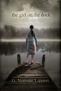 File:GirlonDock.jpg
