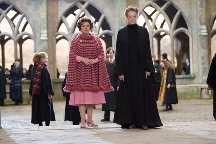 File:Mcgonagalleumbridge.jpg