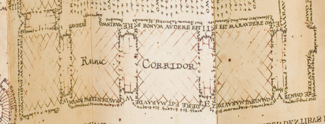 File:RunicCorridor.png