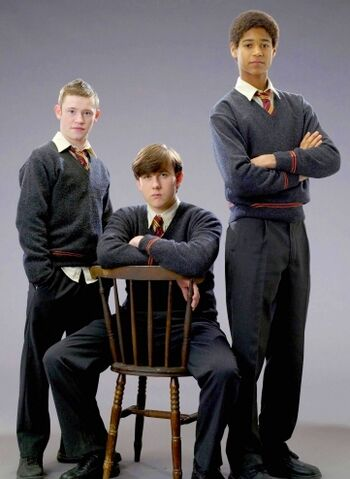 File:Neville, Dean, and Seamus-ootp.jpg