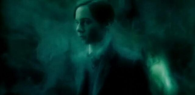 File:Tom Riddle memory.jpg