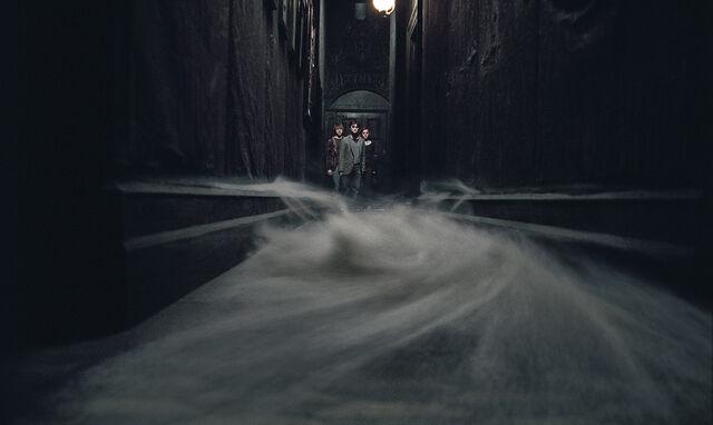 File:Dustdumbledore.jpg