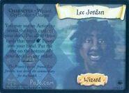 LeeJordanHolo-TCG
