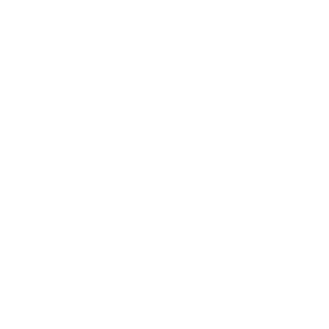 File:Hallows White.png