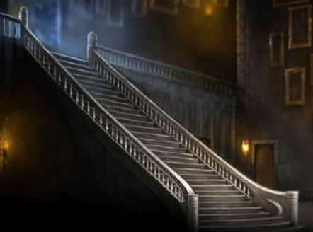 File:Marble Staircase.jpg