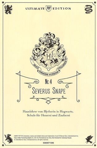 File:Severus Snape collectors card (from HP1 DVD Ultimate Edition - German version).jpg