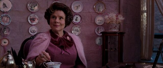 File:Umbridge office.jpg
