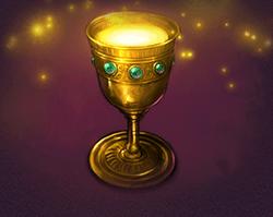 GoldenLiquid