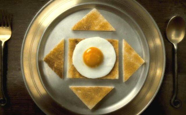 File:Egg on toast.jpg
