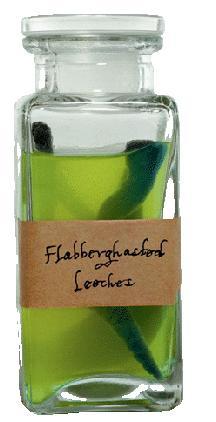 File:Flabberghasted leeches.jpg