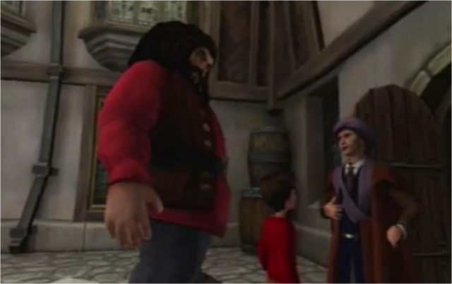 File:Quirrell potter hagrid.png