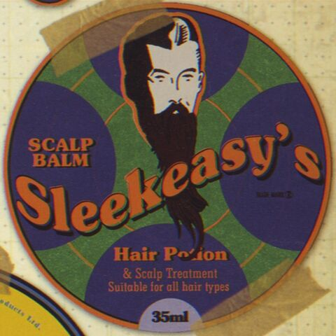 File:SleekeasysHairPotion2.jpg