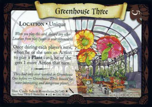 File:GreenhouseThree-TCG.jpg