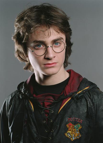 HarryGOF