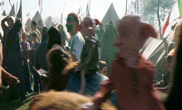File:House-Elves at the Quidditch World Cup 02.jpg