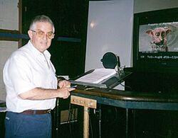 IsaacSchneider