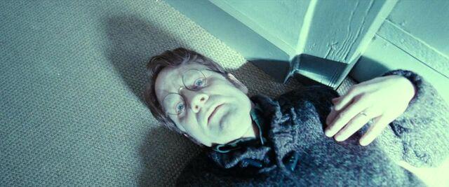 File:James dead.jpg