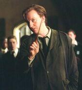 Lupin-class