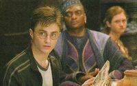 Ginny at no 12