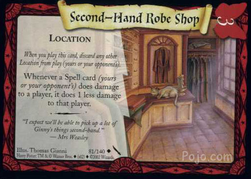 File:Second-Hand Robe Shop (Harry Potter Trading Card).jpg