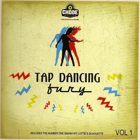 File:Tap Dancing Fury.png