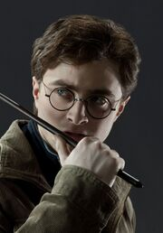 Harry-Potter-Deathly-Hallows-Promo-Picture 1-714x1024