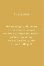 http://vignette2.wikia.nocookie.net/harrypotter/images/c/c9/Hufflepuff.png/revision/latest/scale-to-width-down/150?cb=20150807113309&path-prefix=ru&format=webp