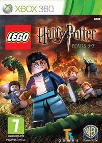 Legoyr57xbox