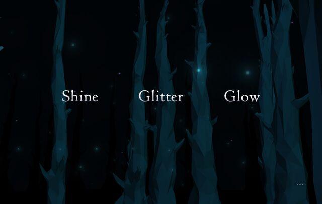 File:Glitter.jpeg
