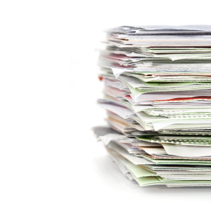 File:Pile-of-papers2.jpg