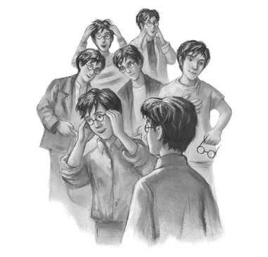 File:Seven Potters.jpg