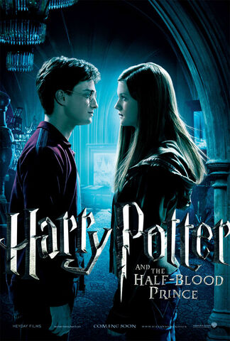 File:Harry and Ginny - HBP poster.jpg