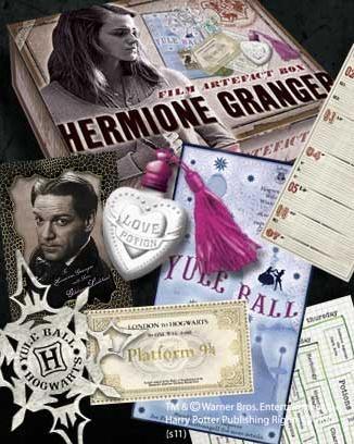 File:Hermione Granger's possessions.jpg