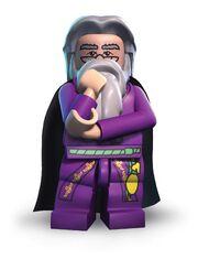Lego2 02 Albus Dumbledore.jpg