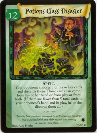 File:PotionsClassDisasterTCG.png