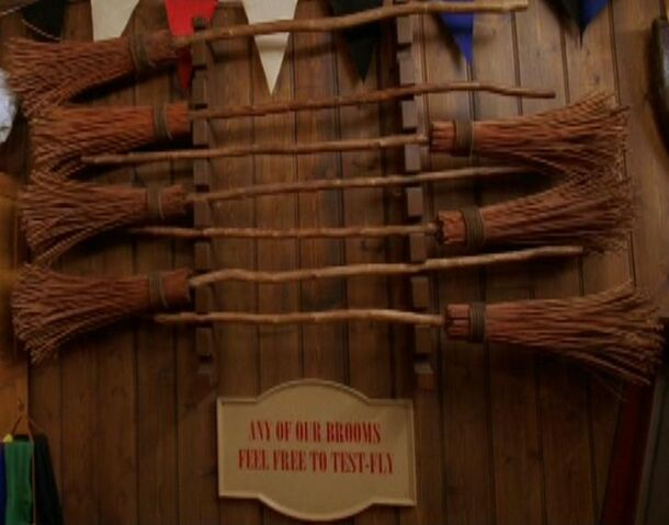 File:Test-Fly Brooms.jpg