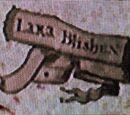 Lara Blishen