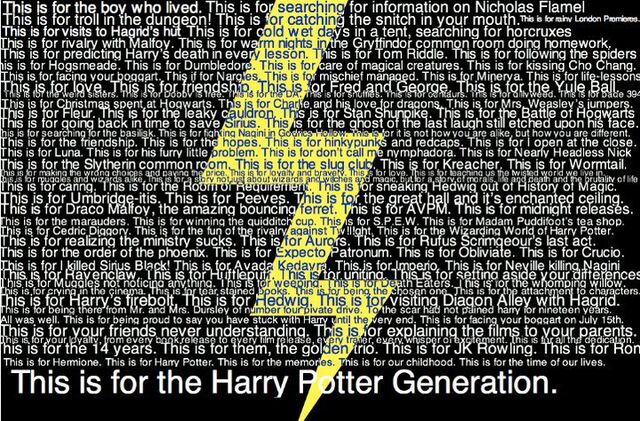 File:This is for the HP Generation..jpg