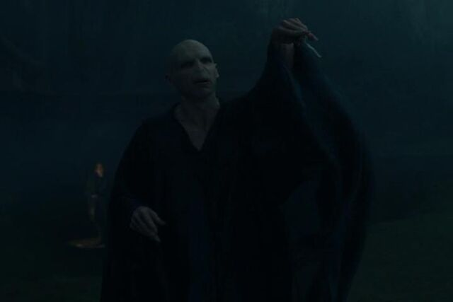 File:Voldy imperius.JPG