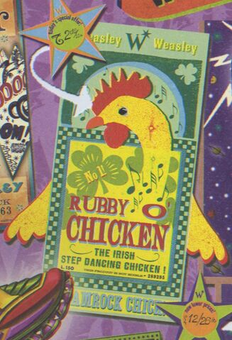 File:RubbyOChickenPackage.jpg