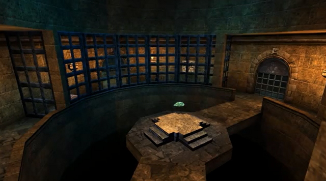 File:Potions Classroom dungeons.png