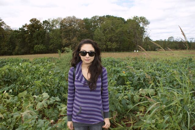 File:Me at the pumpkin patch.jpg