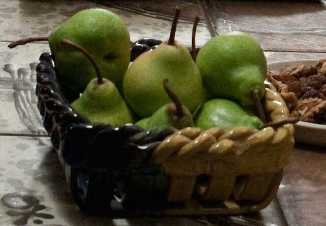 File:Pears.jpg
