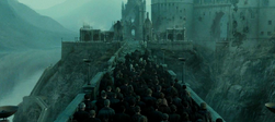 Death Eater Procession1