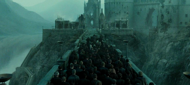 File:Death Eater Procession1.png