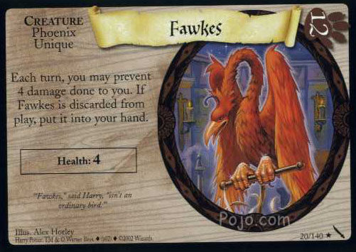 File:Fawkes-TCG.jpg